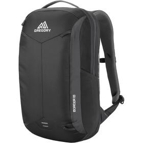 Gregory Border 18 Backpack pixel black